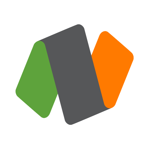 NEXTERS avatar image