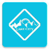 Lake City Community Church