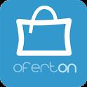 ofertOn – Ofertas al momento icon