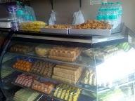 Maruthi Grand Bakery photo 1