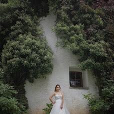 Hochzeitsfotograf Paul Janzen (janzen). Foto vom 27.11.2018