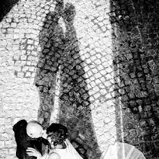 Wedding photographer Francesca Zinno (FrancescaZinno). Photo of 23.05.2016