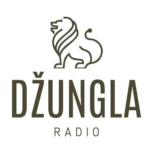 Android aplikacija Radio Džungla