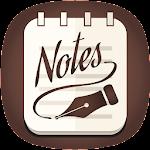 Notepad 2.2