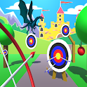 Field Archery Pro icon