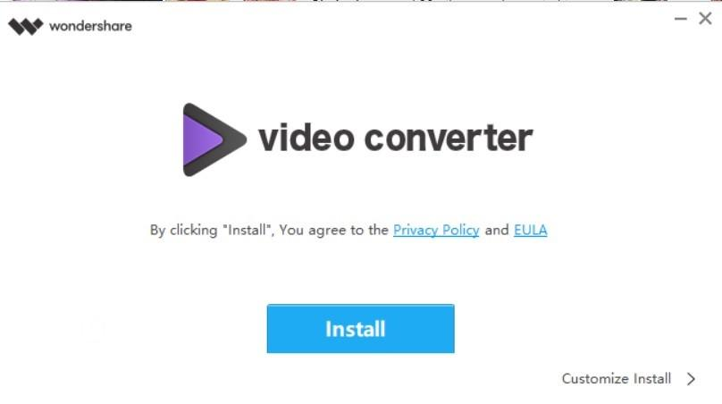 Why Wondershare Uniconverter Is The Best Solution For Video Compression ?