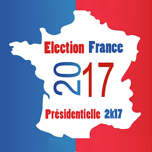 Image result for french election 2017