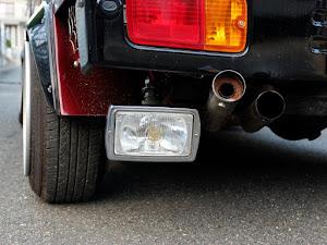 ハイゼットトラック  パネルバンのカスタム事例画像 アホタン☆ブチさんの2020年11月28日19:20の投稿