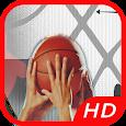 Real Basketball Games icon