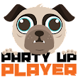 PUP: PartyUpPlayer | Open Beta