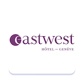 Eastwest Hotel Geneva