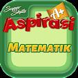 Aspirasi A+.. file APK for Gaming PC/PS3/PS4 Smart TV