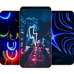 Best Wallpapers HD v3.2.9