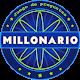 Nuevo Millonario 2018 (game)