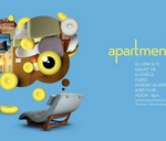 Apartment : And