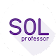 Download SOL Professor For PC Windows and Mac