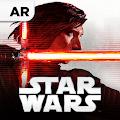 Star Wars™: Jedi Challenges APK
