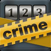 123 Crime