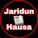 Jaridun Hausa icon