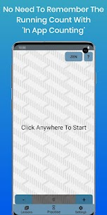 52 Card – Learn & Practice Card Counting 3