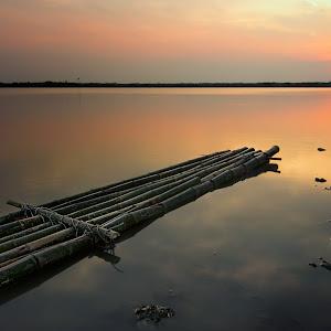 BANGKALAN-2012-04-002-(pix).jpg