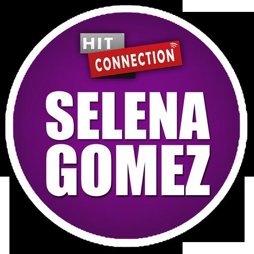 Selena Gomez Radio 1 0 APK | APKPure ai