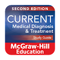 CURRENT (CMDT) Study Guide, 2E