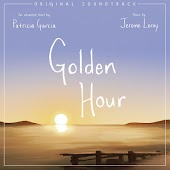 Golden Hour (Original Soundtrack)