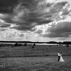 Свадебный фотограф Михаил Денисов (MOHAX). Фотография от 23.07.2015