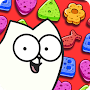 Download Simon's Cat - Crunch Time apk