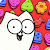 Simon\'s Cat - Crunch Time file APK for Gaming PC/PS3/PS4 Smart TV