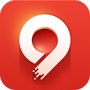 Download 9Apps Lite 1.1 Apk (0,19Mb), For Android - APK4Now