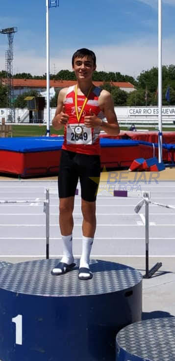 Rodrigo Navia Ingelmo