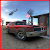 Classic American Muscle Cars 2 file APK for Gaming PC/PS3/PS4 Smart TV