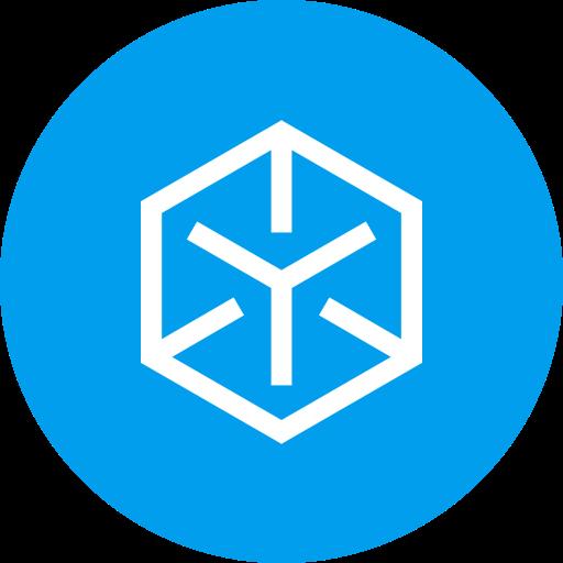 Y-Bridge – 스타트업, 정부지원, 투자, 창업