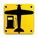 Aircraft Fuel Calculator icon