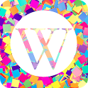 Wallpapers Backgrounds icon