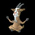 Goat Checker