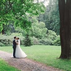 Wedding photographer Pavel Morozov (pavlinff). Photo of 08.07.2013