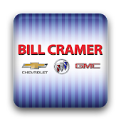 Bill Cramer GM