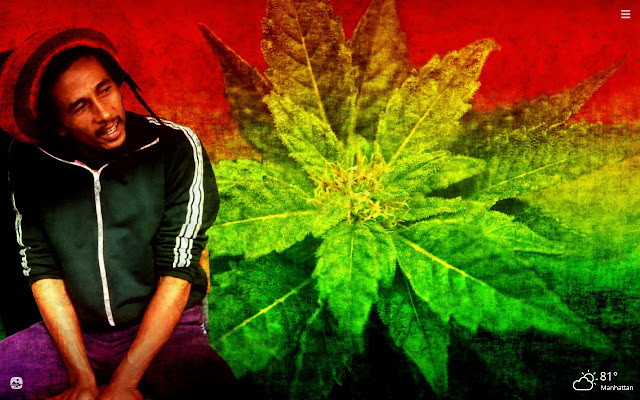 Bob marley марихуана конопля в оренбурге