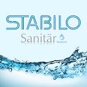 Stabilo-Sanitaer icon