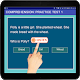 Download Teach Comprehension For PC Windows and Mac