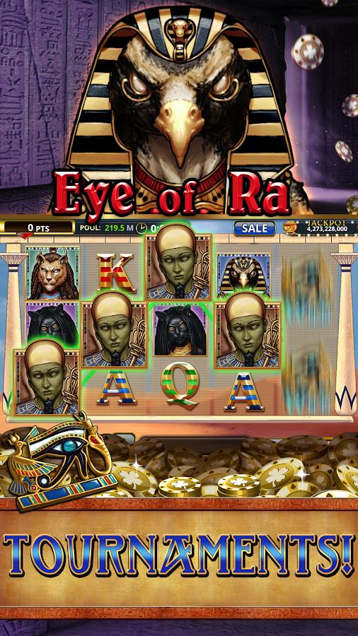 slot online free pharaoh s