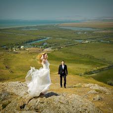 Wedding photographer Rolea Bogdan (RoleaBogdan). Photo of 12.09.2018