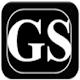GADES PROTOCOLOS for PC Windows 10/8/7