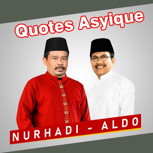 Quotes Nurhadi Aldo Apps On Google Play