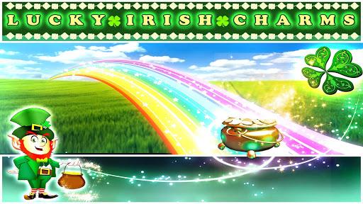 ud83cudf40 Leprechaun Charm Slotsud83cudf40 7004 screenshots {n} 5