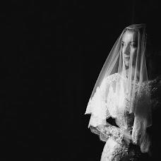 Wedding photographer Denis Dobysh (Soelve). Photo of 02.03.2015