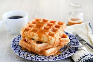 Classic Belgian Waffles photo 6